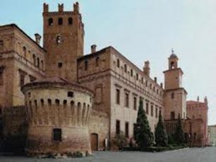 Museum of Deportees of Carpi